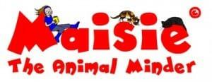 Maisie The Animal Aunt