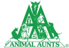 Animal Aunts The House and Animal Sitters