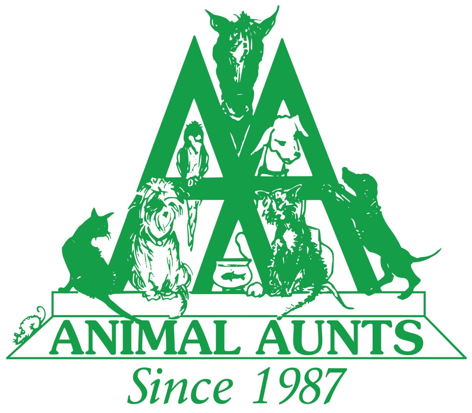 House & Animal Sitters